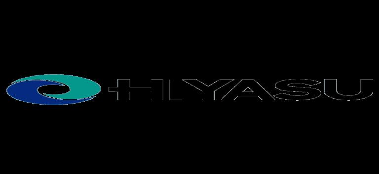 servicio técnico hiyasu