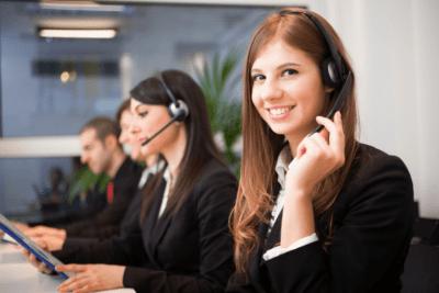 daikin telefono servicio tecnico